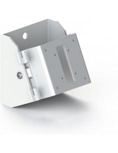 ergonomic-solutions-spacepole-spm115-32-asennussarja-1.jpg