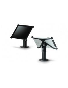 ergonomic-solutions-spacepole-spxf2205-02-teline-pidike-aktiivinen-teline-tabletti-umpc-musta-1.jpg