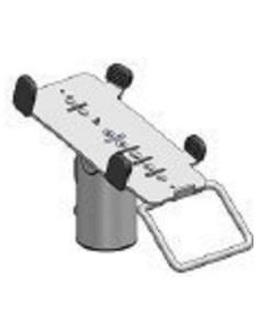 ergonomic-solutions-spacepole-ver071-dm-02-holder-active-terminal-black-1.jpg
