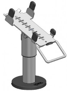 ergonomic-solutions-spacepole-ver181-d-02-teline-pidike-passiiviteline-paate-musta-1.jpg