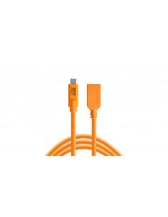 tether-tools-cuca415-org-usb-kaapeli-4-6-m-usb-3-2-gen-1-3-1-1-c-a-oranssi-1.jpg