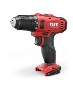 flex-dd-2g-10-8-ld-avaimeton-875-g-musta-punainen-1.jpg