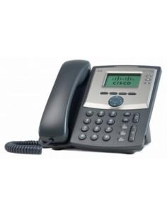 cisco-spa-303-ip-puhelin-harmaa-3-linjat-1.jpg