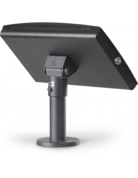 ergonomic-solutions-spacepole-c-frame-tabletin-turvakotelo-25-6-cm-10-1-musta-2.jpg