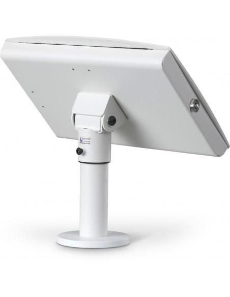 ergonomic-solutions-spacepole-a-frame-tabletin-turvakotelo-25-6-cm-10-1-valkoinen-2.jpg