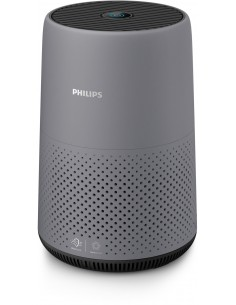 philips-800-series-ac0830-10-ilmanpuhdistin-49-m²-61-db-22-w-musta-harmaa-1.jpg