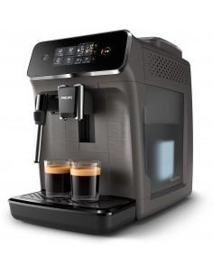 philips-2200-series-2-juomaa-taysautomaattiset-espressokeittimet-1.jpg