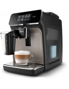 philips-ep2235-40-coffee-maker-fully-auto-espresso-machine-1-8-l-1.jpg