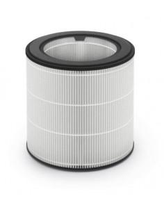 philips-nanoprotect-sarjan-2-suodatin-1.jpg