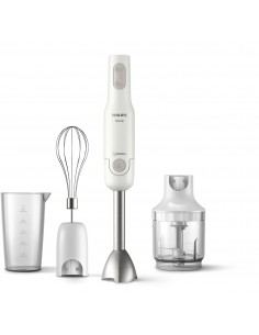 philips-daily-collection-hr2543-00-blender-immersion-700-w-white-1.jpg
