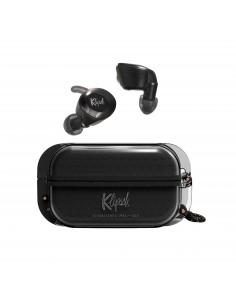 klipsch-t5-ii-sport-kuulokkeet-in-ear-bluetooth-musta-1.jpg