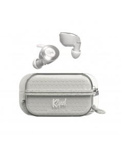 klipsch-t5-ii-sport-headphones-in-ear-bluetooth-white-1.jpg