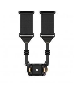 polarpro-belay-quick-release-camera-strap-1-5-inch-1.jpg
