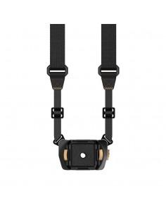 polarpro-belay-quick-release-camera-strap-75-inch-1.jpg