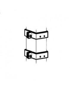ergotron-bracket-to-mount-universal-arm-3-x3-post-1.jpg