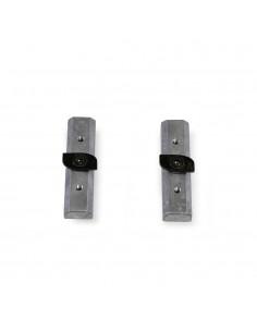 ergotron-98-432-multimedia-cart-accessory-grey-mounting-kit-1.jpg
