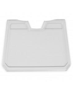 ergotron-98-433-multimedia-cart-accessory-white-holder-1.jpg
