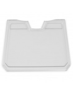 ergotron-98-433-multimedialaitteiden-karryjen-lisavaruste-valkoinen-pidike-1.jpg