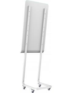 vision-tm-kp-signage-display-mount-white-1.jpg