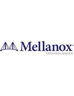 mellanox-technologies-sup-4610-54t-4s-takuu-ja-tukiajan-pidennys-1.jpg