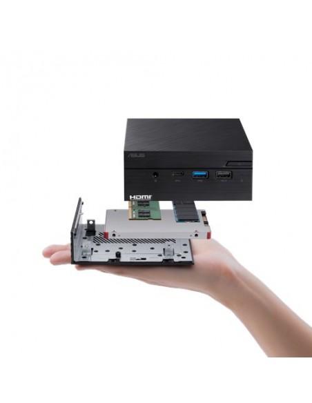 asus-pn40-bbc532mc-62l-sized-pc-black-intel-soc-bga-1090-n4020-1-1-ghz-6.jpg
