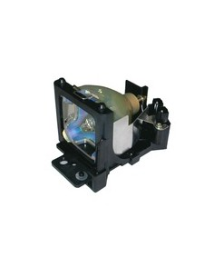 go-lamps-gl929-projector-lamp-280-w-uhp-1.jpg