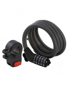 ninebot-by-segway-kickscooter-password-lock-cable-black-1.jpg