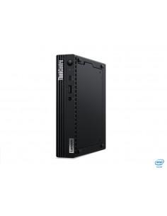 lenovo-thinkcentre-m80q-ddr4-sdram-i7-10700t-mini-pc-10th-gen-intel-core-i7-16-gb-512-ssd-windows-10-pro-black-1.jpg
