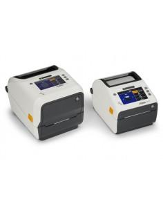 zebra-zd621-label-printer-thermal-transfer-203-x-dpi-wired-n-wireless-1.jpg