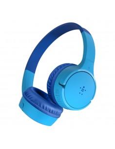 belkin-soundform-mini-headset-head-band-3-5-mm-connector-micro-usb-bluetooth-blue-1.jpg