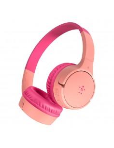 belkin-soundform-mini-headset-head-band-3-5-mm-connector-micro-usb-bluetooth-pink-1.jpg