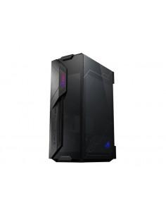 asus-rog-z11-mini-itx-gaming-case-1.jpg