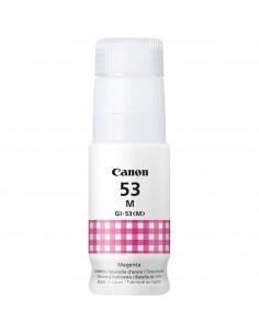 canon-gi-53-m-magenta-1.jpg