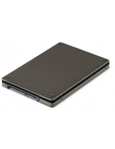 cisco-ucs-sd480gis3-ep-internal-solid-state-drive-2-5-480-gb-serial-ata-iii-1.jpg