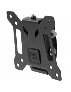 one-for-all-wall-mount-68-6-cm-27-black-1.jpg