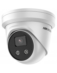 hikvision-8mp-df-acusense-turret-fixed-mic-in-6mm-1.jpg
