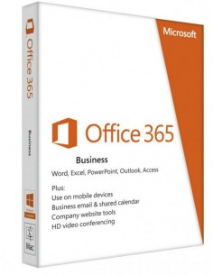 microsoft-office-365-business-volume-licence-1-license-s-year-s-multilingual-1.jpg