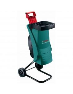 Bosch AXT Rapid 2200 trädgårdskompostkvarnar W Bosch 0600853600 - 1