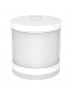 xiaomi-mi-motion-sensor-wireless-ceiling-wall-grey-white-1.jpg