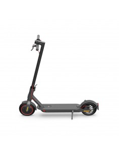 xiaomi-mi-scooter-pro-2-1.jpg