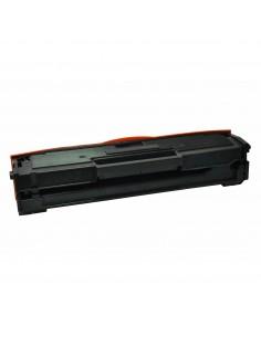 v7-toner-for-selected-samsung-printers-replacement-oem-cartridge-part-number-mlt-d111l-els-1.jpg