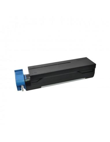 v7-toner-for-selected-oki-printers-replacement-oem-cartridge-part-number-44574802-1.jpg