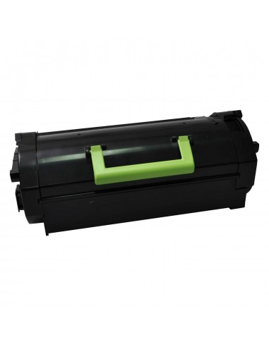 v7-toner-for-select-lexmark-printers-replaces-52d2h00-1.jpg