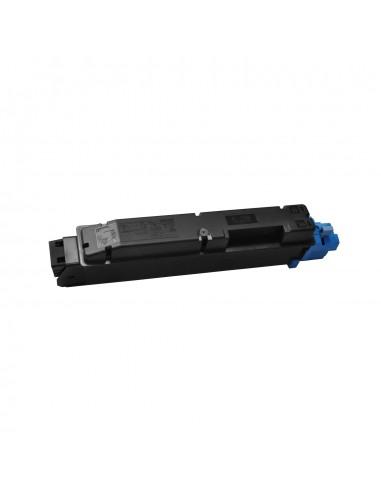 v7-toner-for-selected-kyocera-printers-replacement-oem-cartridge-part-number-tk-5150c-1.jpg