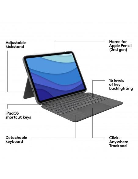 logitech-combo-touch-grey-uk-intnl-6.jpg