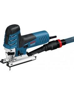 Bosch 0 601 512 000 strömsticksågar 780 W 2.6 kg Bosch 0601512000 - 1