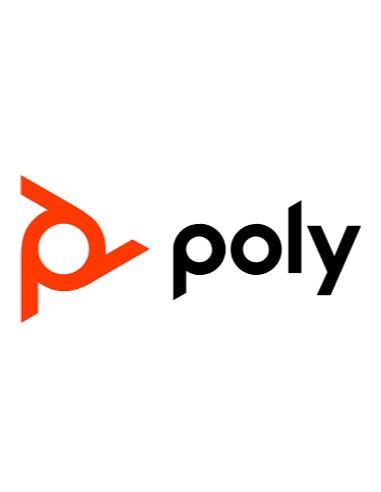 poly-adv-3-yr-ccx-500-business-mediasvcs-phone-in-1.jpg