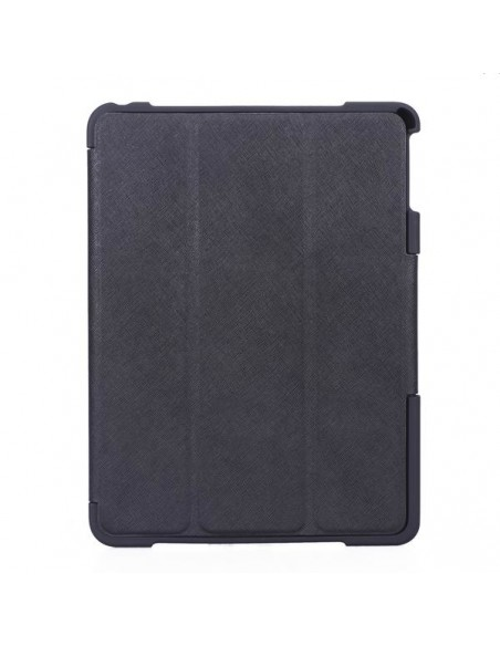 nutkase-options-bumpkase-ipad-5th-6th-stylusholder-black-1.jpg