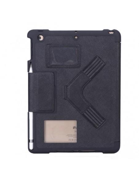 nutkase-options-bumpkase-ipad-5th-6th-stylusholder-black-2.jpg