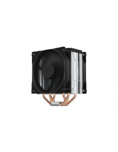 silentiumpc-fera-5-processor-cooler-12-cm-black-steel-1-pc-s-1.jpg